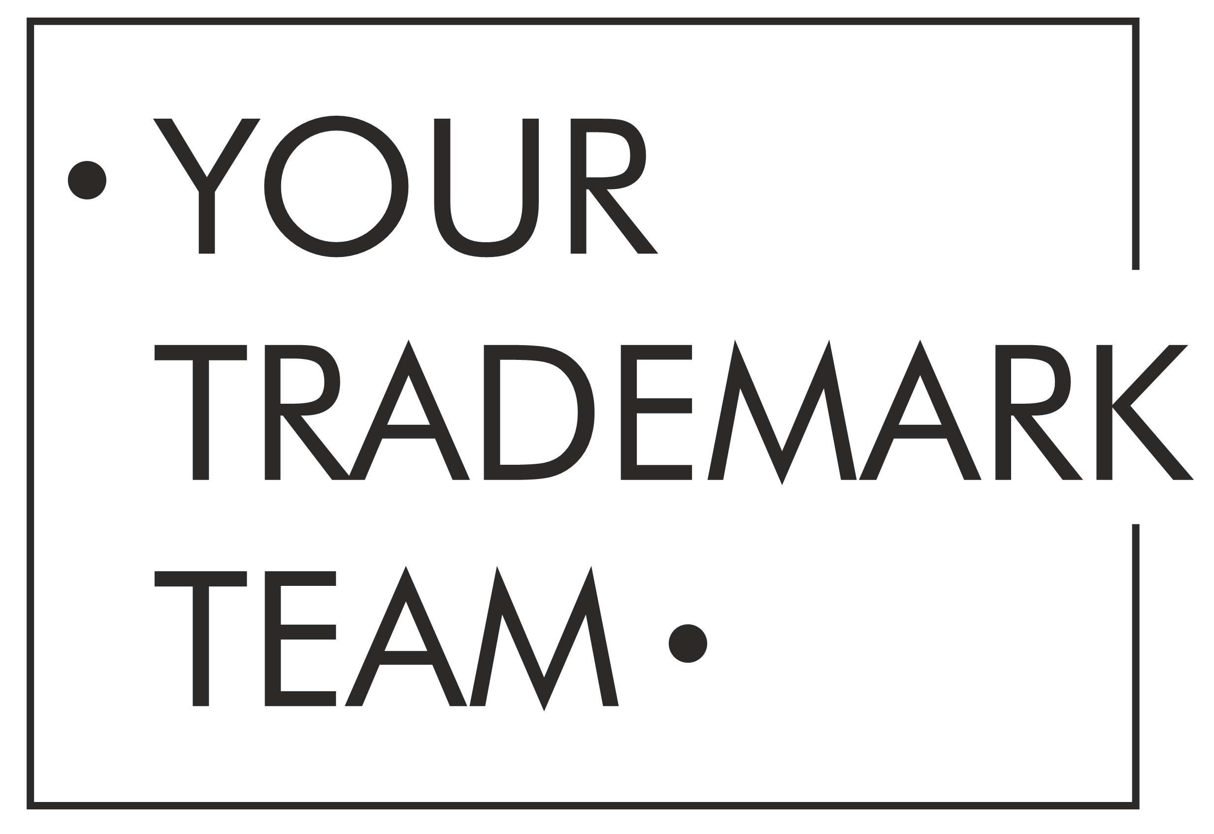 Your Trademark Team